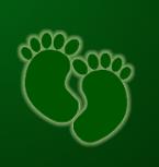 FootyDad