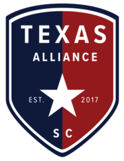 TXAllianceSoccer