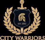 WarriorzLife