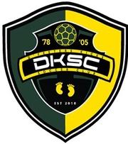 Soccerdad55