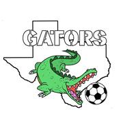 13 Boys Soccer 1340-12