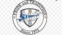 Sting Soccer Dallas