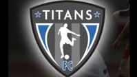 Dallas Titans FC
