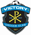 Victory Soccer Club