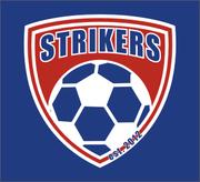 StrikersSC