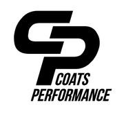 Coats Performance- KC