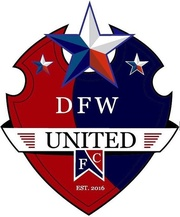 DFWUnitedFC