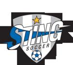 Sting11