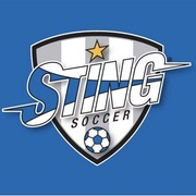 Sting Soccer Club