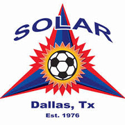 04 Boys Discussion and Players/Teams Looking 15404-5