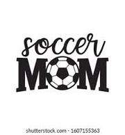 08 Girls Soccer 15446-76