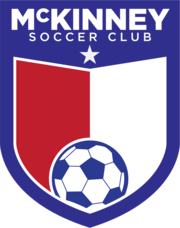 McKinney Soccer Club