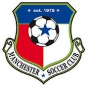 05 Girls Tryouts/Team/Players Looking 15548-72