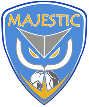 MajesticFutbol