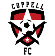 CoppellFC_VLaporta