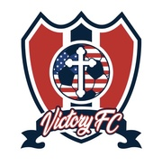 02 Girls Tryouts/Team/Players Looking 15740-1