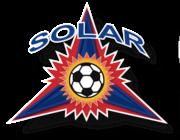 Solar U17