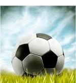 Soccer-Fan