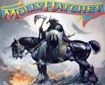 MollyHatchet