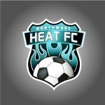 Northwest FC