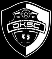 09 Girls Soccer 435-62
