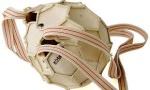 soccer4mom