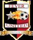 Fever United Red 05