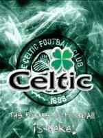 CelticFCfrisco