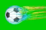 SoccerFever