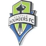 soccersounder