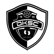 05 Girls Tryouts/Team/Players Looking 6538-17