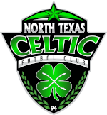 North Texas Soccer Community 6939-84