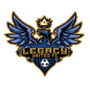 Legacy United FC