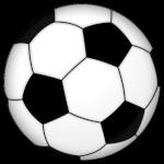 soccermom_22