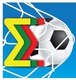 soccerstatz