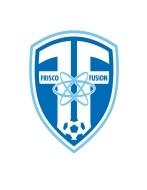 09 Girls Soccer 7816-43