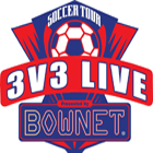 3v3 Live