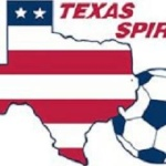 Texas Spirit 00