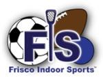 Frisco Indoor Sports