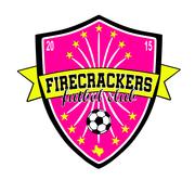 Firecrackers07G