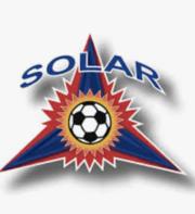 13s Girls Soccer 884-48