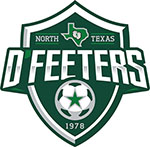 D'Feeters West