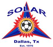 Solar 04G Ancheta