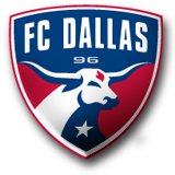 FC Dallas Central Div