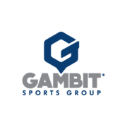 Gambit Sports Group