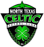 12s Boys and Younger Discussion and Players/Teams Looking 9374-98