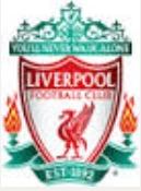 soccermomto22