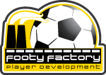 97 Girls Discussion and Players/Teams Looking 9712-96