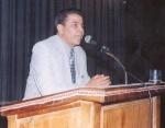 حسين عبروس