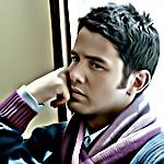 احمد المقدم